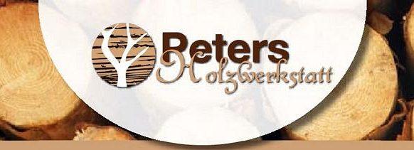 Peters Holzwerkstatt